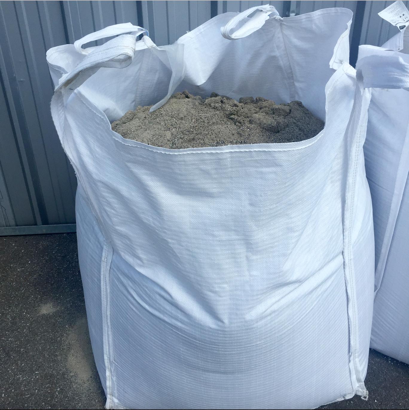 prix big bag melange beton fabulous uac mlange sable gravier le big bag tonne luentrept du. Black Bedroom Furniture Sets. Home Design Ideas