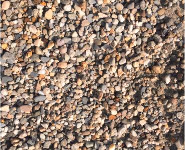 Melange-a-beton-010-5M-materiaux-Chambery-Savoie