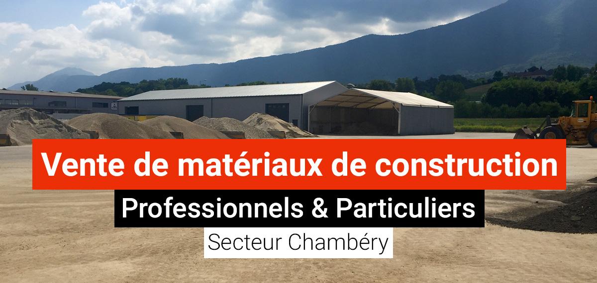 vente-materiaux-construction-chambery-savoie